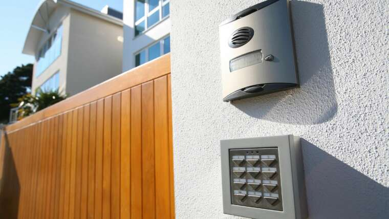 Access Control Security and Management